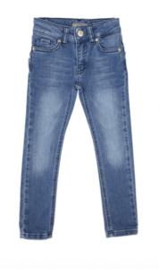Meisjes Jeans Denim