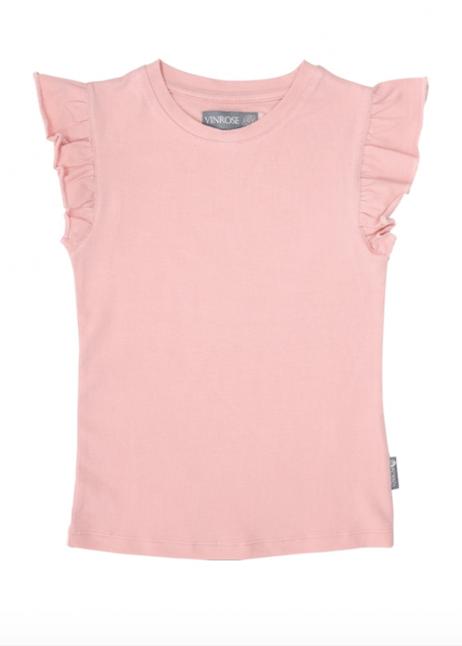 Rose Shirt