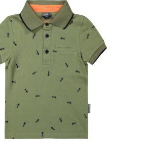 Polo Groen Mieren