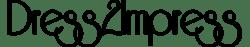 Dress2impress - Kleding - online - dames - kinderen - jongens - meisjes